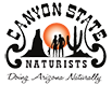 Canyon State Naturists